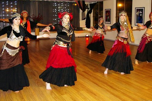 Navel-Gazers-Belly-Dance-Midyear-Tribal-Fusion