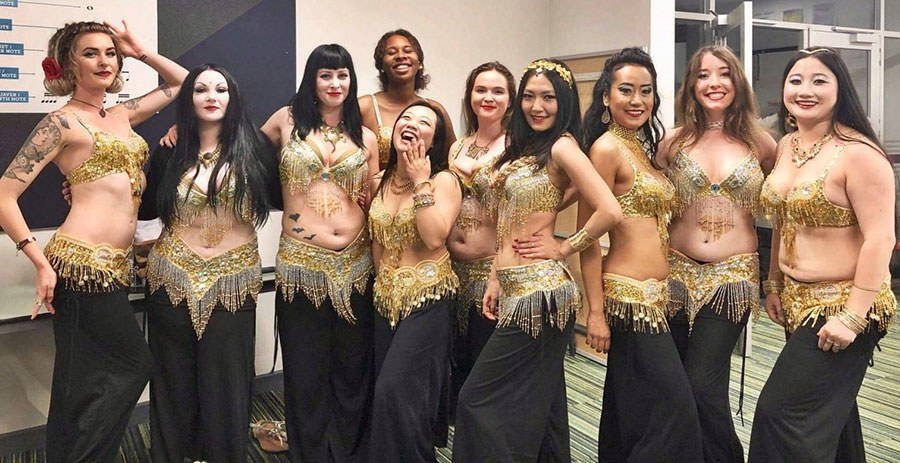 Navel-Gazers-Belly-Dance-Monday-Intermediate-2017